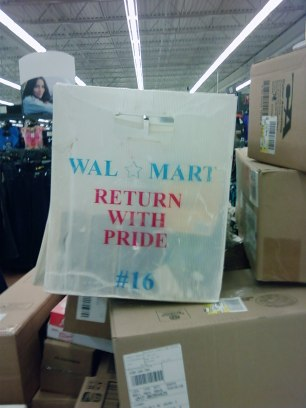 wal-mart-with-pride1