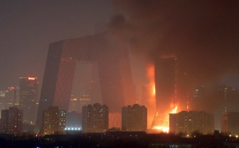 fire-in-beijing1
