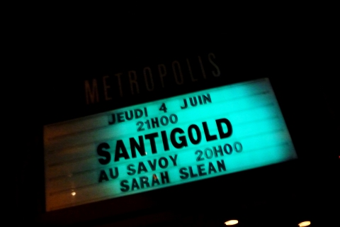 Santogold_sign